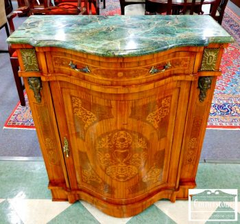 4796-18-marble-top-cabinet-with-marquetry