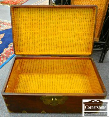 4884-1573 Z Small Chinese Trunk
