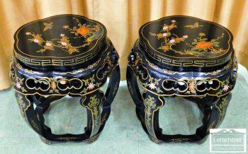 4884-1714-pair-of-oriental-garden-seats