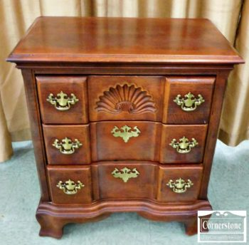 4884-1720-cherry-blockfront-chest