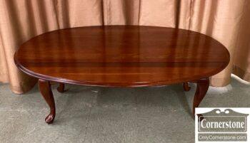 4884-2962 - Cher QA Dropleaf Coffee Table