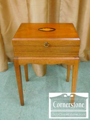 5004-9-mahogany-inlaid-box-on-stand