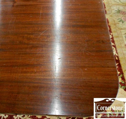 5208-1011 Z Potthast Table Detail