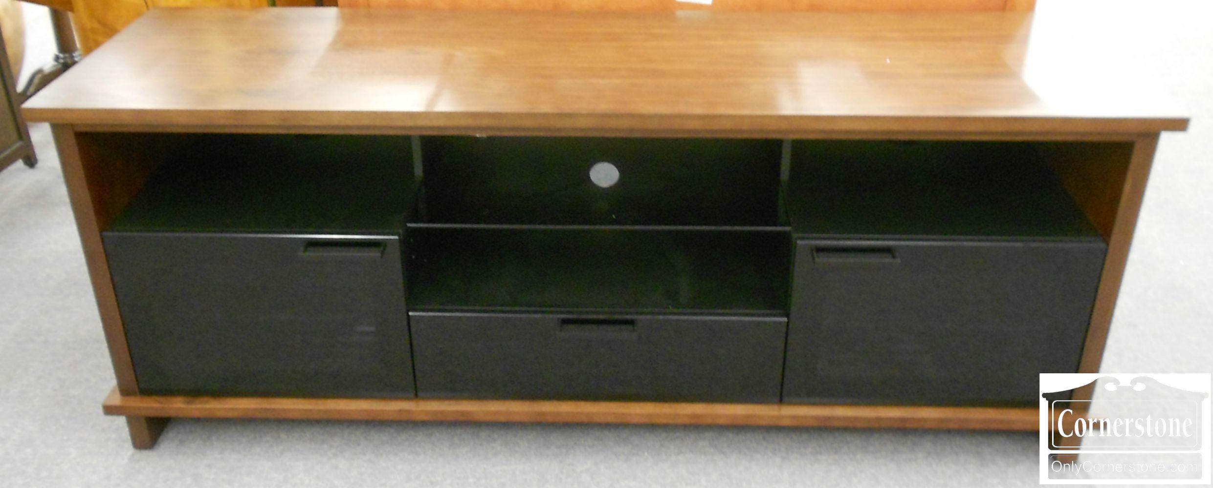 5208-813 BDI TV Media Console