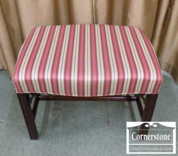 5420-15 - Southwood Upholstered Ottoman