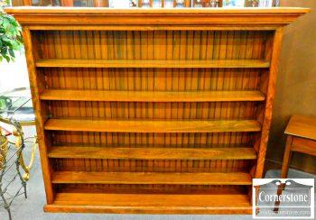 5551-8-antique-bookcase