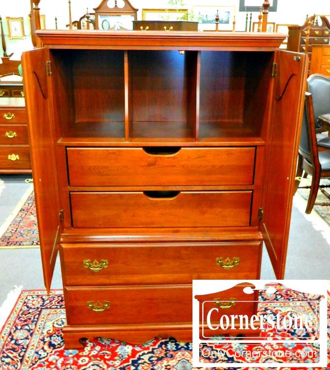 Armoires Wardrobes Baltimore Maryland Furniture Store