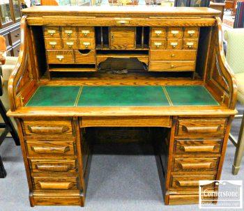 5553-1-oak-crest-furniture-solid-oak-roll-top-desk