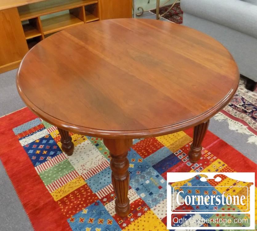 dining table baltimore maryland furniture store cornerstone. Black Bedroom Furniture Sets. Home Design Ideas