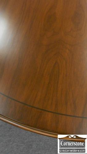 5666-463 Z Table Detail