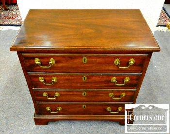 5903-7-henkel-harris-solid-mahogany-chippendale-mini-chest