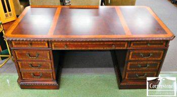 5944-2-executive-mahogany-desk