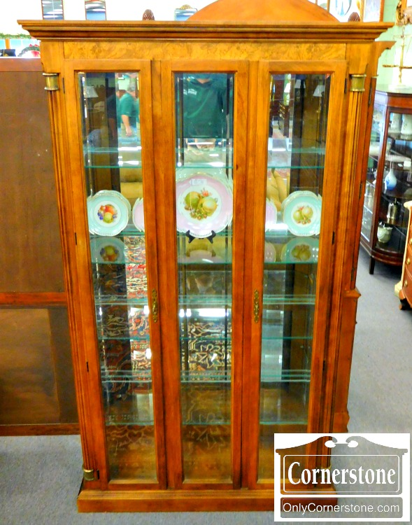 Curio Cabinet Baltimore Maryland Furniture Store