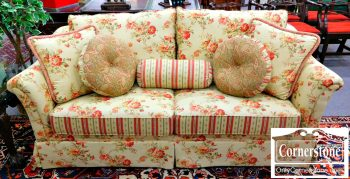 5960-1005-dunmore-floral-upholstered-sofa