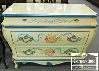 5960-1041-karges-painted-chest