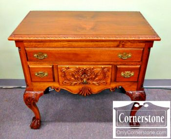 5960-1042-mahogany-chippendale-ball-claw-foot-lowboy