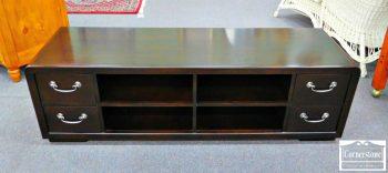 5960-368 Sherrill TV Stand
