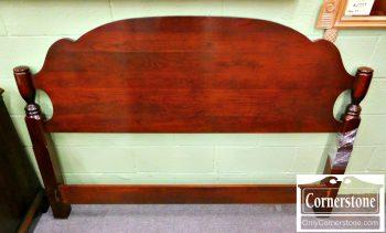 5960-506-solid-cherry-queen-headboard