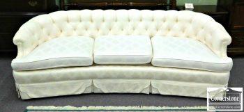 5960-537 Pearson Upholstered Sofa