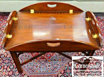 5960-648-councill-craftsmen-mahogany-butler-tray-coffee-table