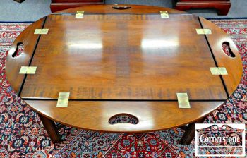 5960-648-z-councill-craftsmen-mahogany-butler-tray-coffee-table