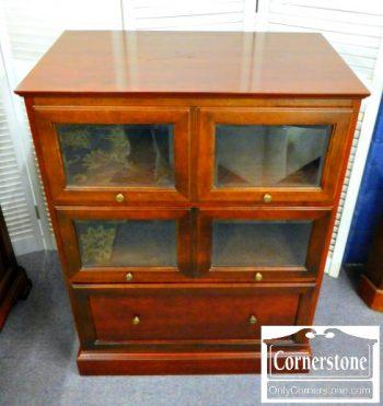 5960-696-bombay-wall-cabinet