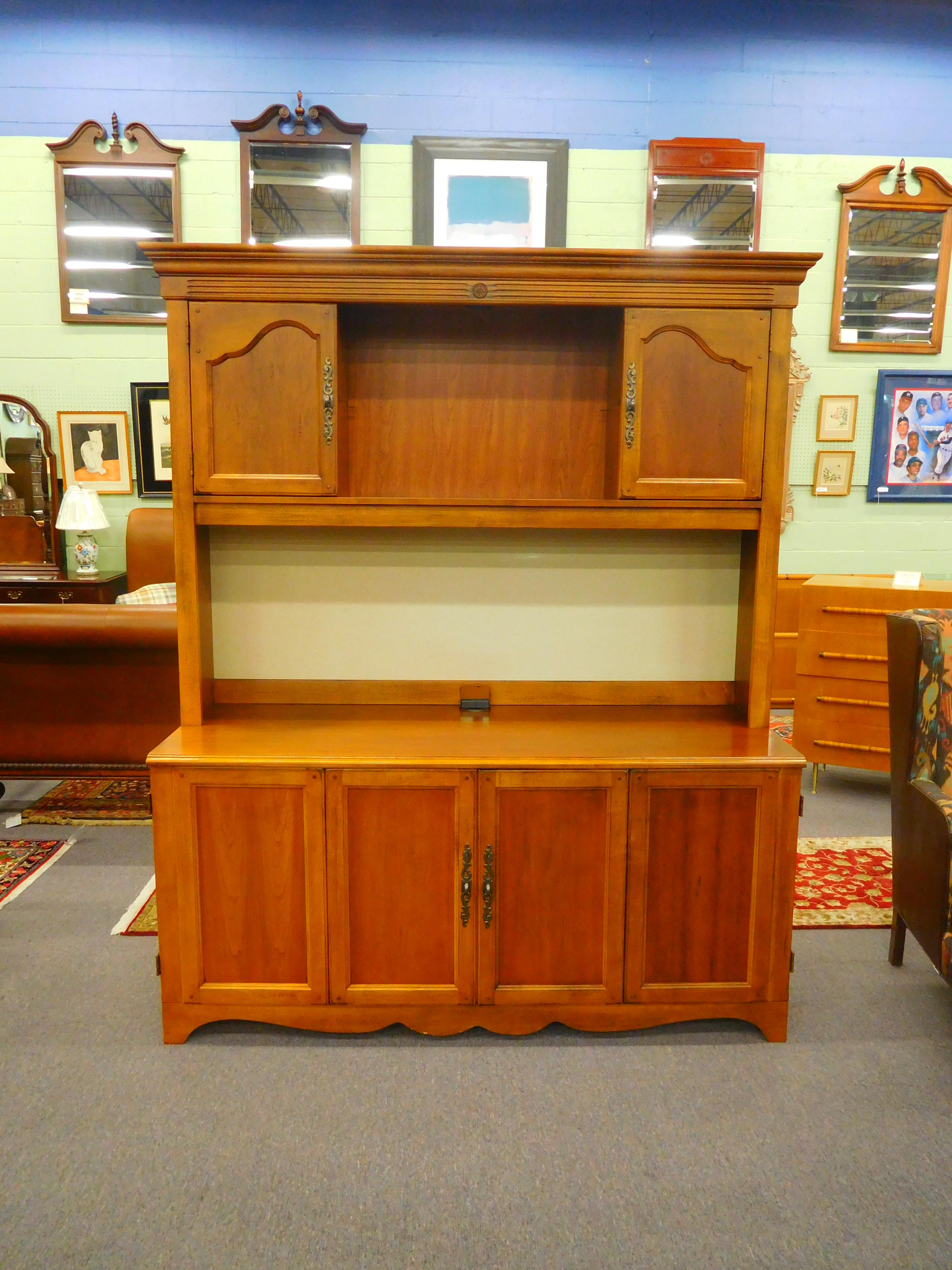 File Cabinets Credenzas Baltimore Maryland Furniture