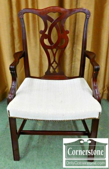 5960-718-set-of-6-beacon-hill-solid-mahogany-chippendale-dining-chairs