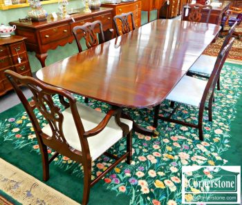 5960-718-z-set-of-6-beacon-hill-solid-mahogany-chippendale-dining-chairs