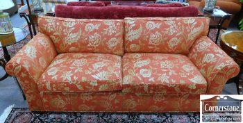 5960-759 charles stewart uph sofa