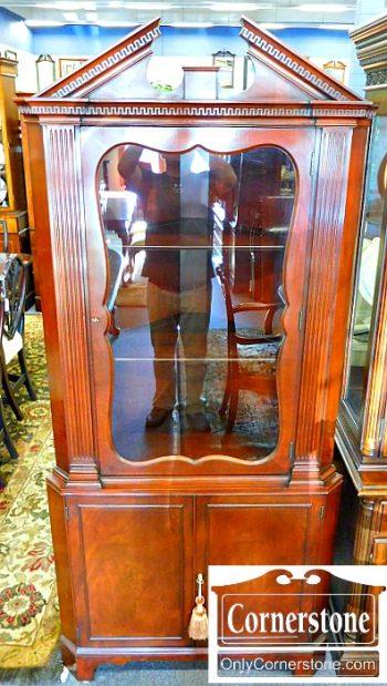 5960-760-mahogany-corner-cabinet