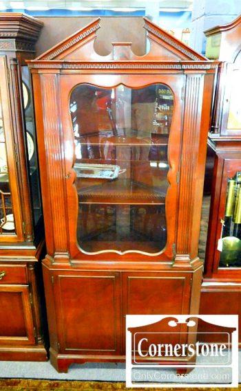 5960-761-mahogany-corner-cabinet