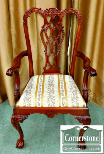 5960-762-set-of-6-mahogany-chippendale-dining-chairs