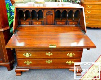 5960-780-z-solid-cherry-statton-slant-front-desk