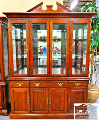 5960-798-cresent-solid-cherry-china-cabinet