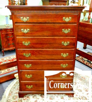 5960-800-cresent-solid-cherry-tall-chest