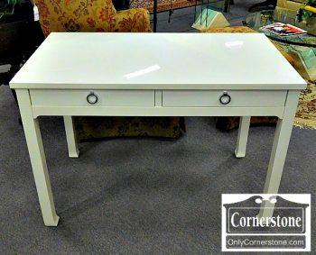 5960-813-happy-chic-small-white-desk