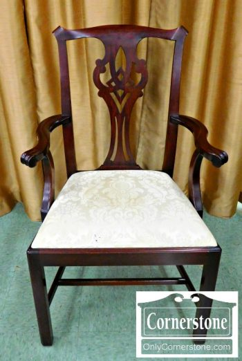 5960-814-z-6-solid-mahogany-finish-29-henkel-harris-chippendale-chairs-set