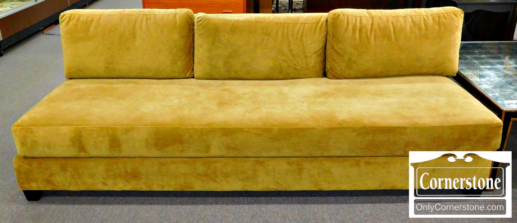 Sofas loveseats baltimore maryland furniture store for Designer sofas for less