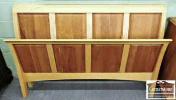 5960-821-copeland-cherry-and-maple-queen-sleigh-bed