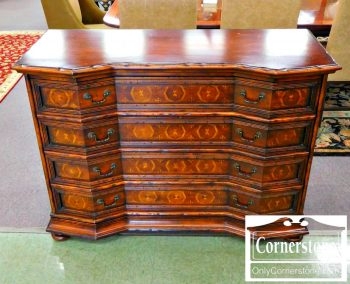 5960-823-4-drawer-bachelor-chest-wall-console