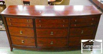 5960-825-mahogany-dresser