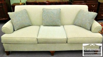 5960-829-craftmaster-upholstered-sofa-seafoam-pale-green