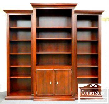 5960-830-3-piece-cherry-bookcase