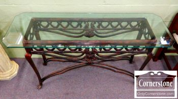 5960-835-glass-top-sofa-table