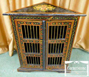 5960-836-painted-corner-stand
