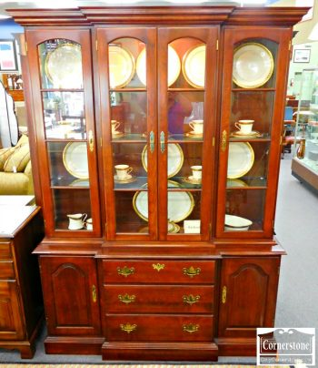 5960-855-hitchcock-solid-cherry-china-cabinet