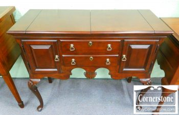 5960-856-p-a-house-solid-cherry-queen-anne-server