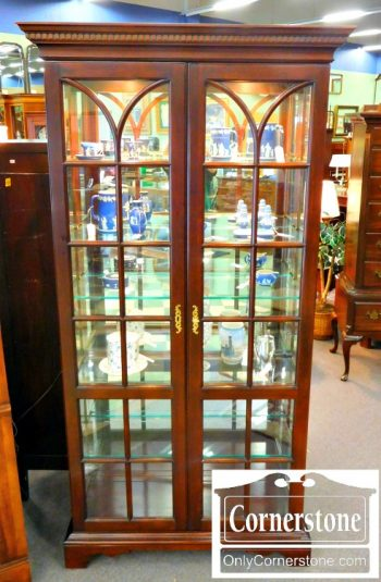 5960-858-statton-solid-cherry-curio-cabinet-in-oldtowne-finish