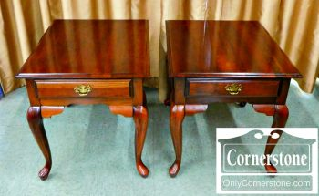 5960-863-pair-of-kincaid-solid-cherry-end-tables
